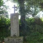 Croix de St Germain de 1965