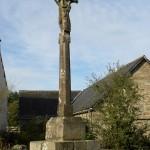 Croix du Leustec