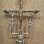 Croix N-D de Kergoat