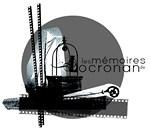LogoMemLokorn (Copier)