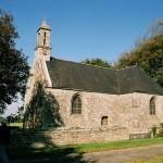 Chapelle N-D de la Clarté