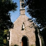 Chapelle N-D de Lorette