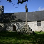 Chapelle de Seznec