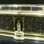 Reliquaire de_Saint_Eutrope