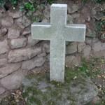 Croix de St Germain de 2013