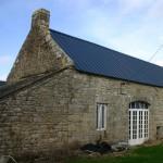 La maison de 1882