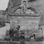 Fontaine Saint-Eutrope
