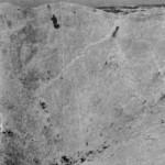 1916 - Entonnoir de mines