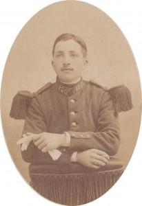 Pierre Marie JEZEQUEL