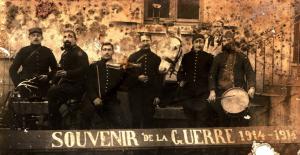 Orchestre français