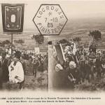 Grande Troménie 1905
