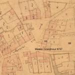 Cadastre de 1847