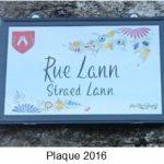Rue Lann