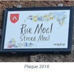 Rue Moal