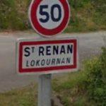Lokournan