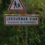 Lokournan Vian